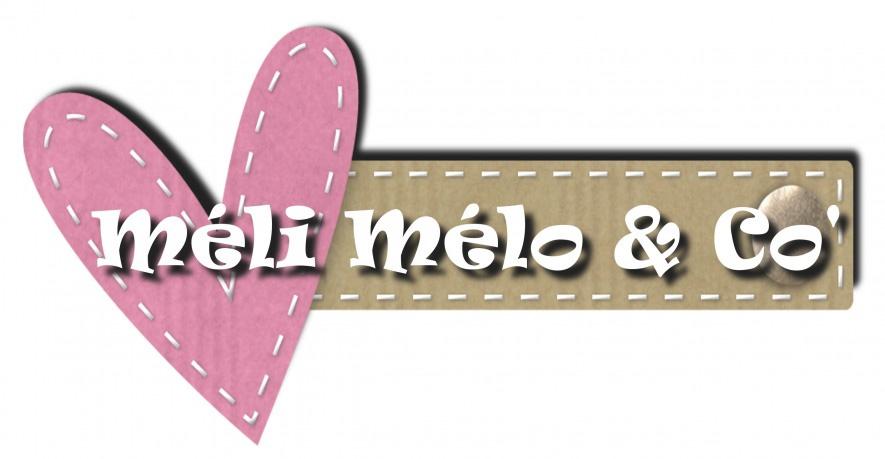 Méli Mélo & Co