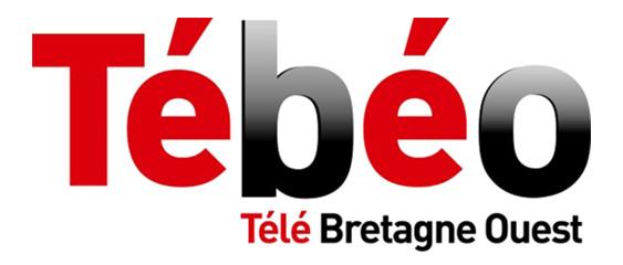 Tébéo TV
