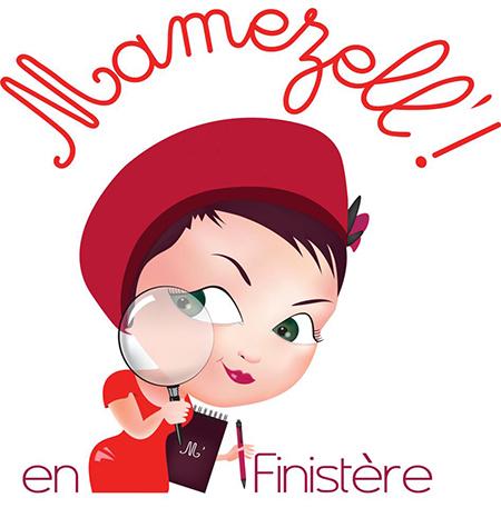 Mamezell'! en Finistère