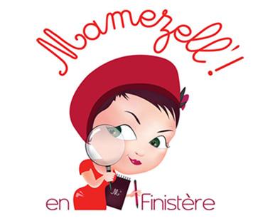 logo_mamezell_finistere_petit