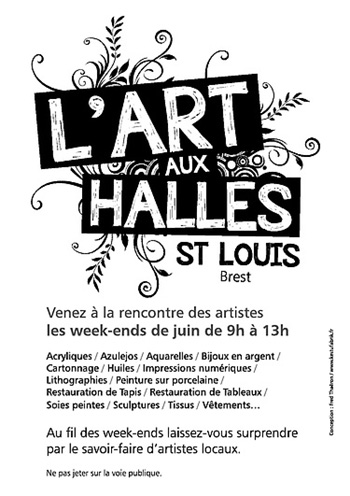 affiche_hall_aux_art_brest_2013