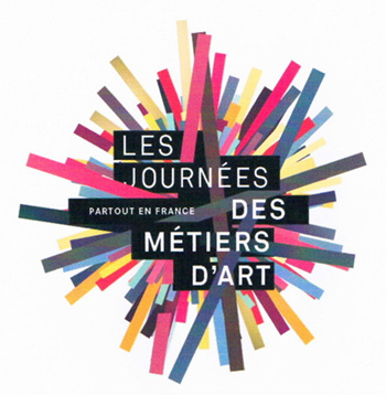 affiche_journee_metiers_art_2013