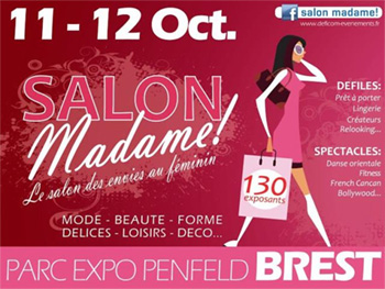 affiche_salon_madame_2013