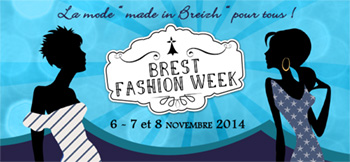 Brest Fashion Week