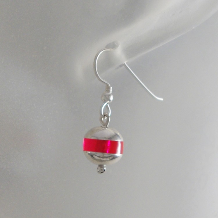 boucle_oreille_bouee_rouge_ps_01