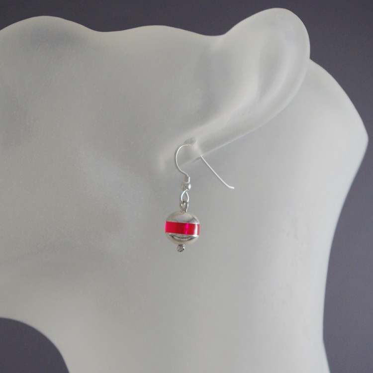 boucle_oreille_bouee_rouge_ps_02