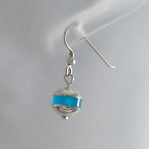 boucle_oreille_bouee_turquoise_01