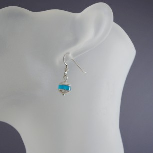 boucle_oreille_bouee_turquoise_02